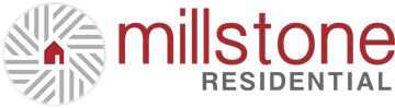 Millstone Residential Ltd